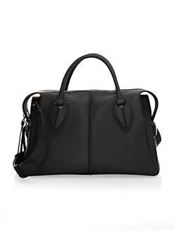 26a0a4f6444 Tod's | Handbags - Handbags - saks.com