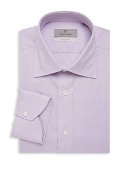 5c1b2c74fe6ec Dress Shirts For Men