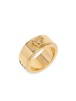 Jewelry For Men Saks Com