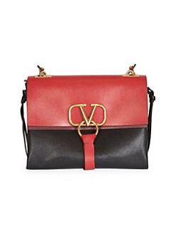 ... Shoulder Bag RED BLACK. QUICK VIEW. Product image 2e97150ef06da
