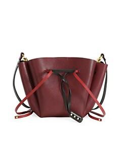830e5164ac6 Handbags: Bucket Bags | Saks.com