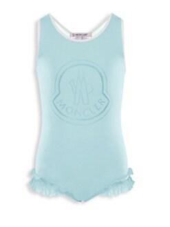 a7263d865 Baby Clothes
