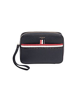 f149ba1733be Pouches For Men