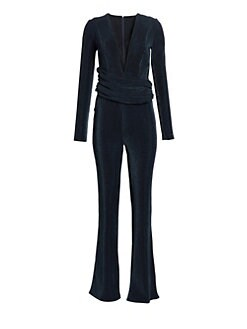 c74ed79d741 Rompers   Jumpsuits For Women