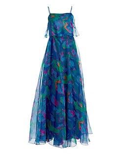ffbb3eae0a Women's Clothing & Designer Apparel | Saks.com