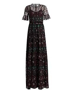 formal dresses evening gowns more saks com