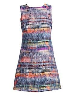 045527fbaf8 Women s Clothing   Designer Apparel   Saks.com