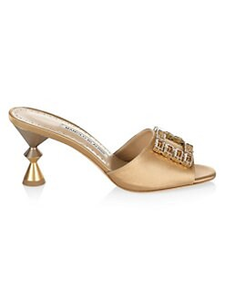 2212aae6881db6 Product image. QUICK VIEW. Manolo Blahnik