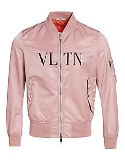 Coats Jackets For Men Saks Com