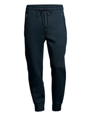 3 1 Phillip Lim Tapered Joggers