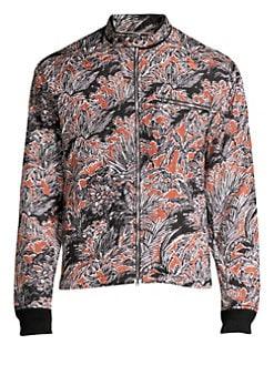 Men s Clothing, Suits, Shoes   More   Saks.com c09a072f2b93