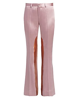 satin-colorblock-trousers by each-x-other