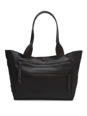 Ivy Travel Tote by Frye