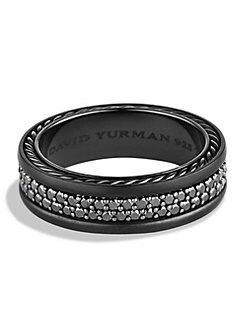 Product Image. #. QUICKVIEW. David Yurman