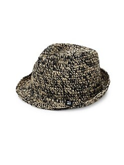 eeb76a0a2c0 Product image. QUICK VIEW. Block Headwear