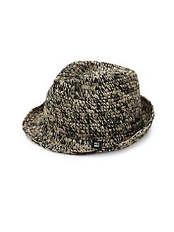 271546a2ed9 Hats For Men