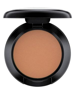 Mac Matte Eye Shadow