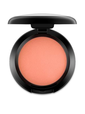 Mac Powder Blush/0.21 oz.
