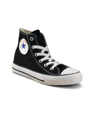 converse shoes karachi vynz how to get khula karachi electric