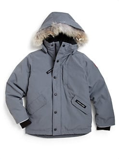 ebc3e92bb80e Boys  Coats   Jackets Sizes 7-20