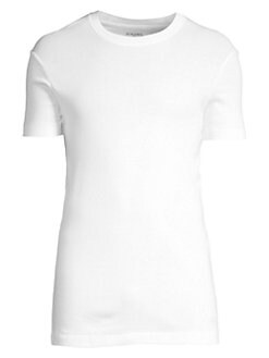 22856853 Undershirts For Men | Saks.com