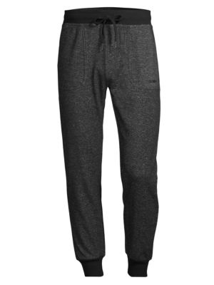 Image of 2XIST Cotton-Blend Sweatpants