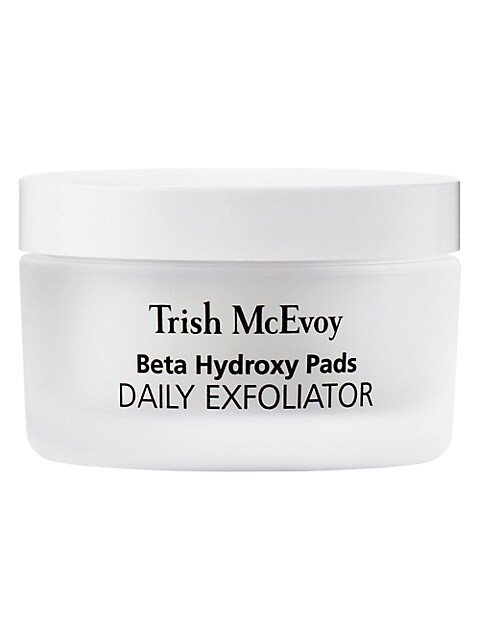 Correct & Brighten® Beta Hydroxy Pads Daily Exfoliator