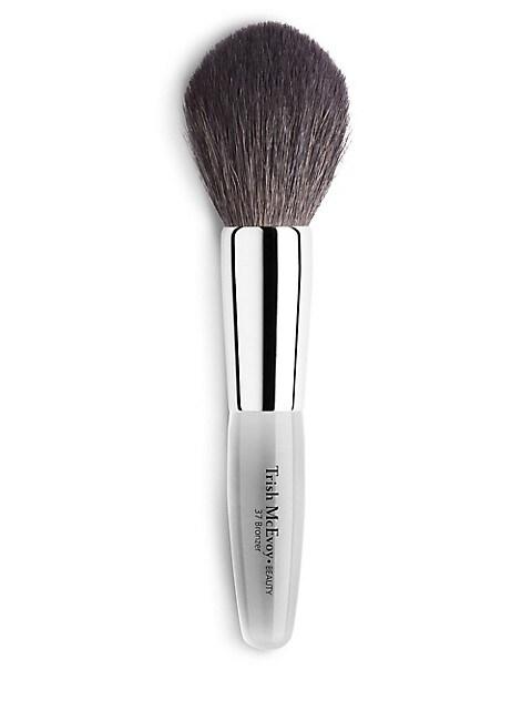 Brush 37 - Bronzer