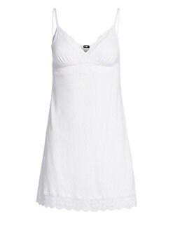 abe4a3cc95 Women s Apparel - Lingerie   Sleepwear - saks.com