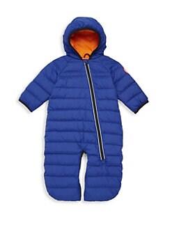 9f3e8f63e Baby Boy Coats   Jackets