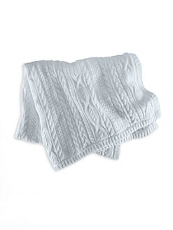 Terry Towelling Handmade Lilac Lamb Embroidered White Burp Cloth Catalogues Will Be Sent Upon Request Baby