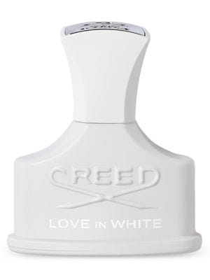 Love In White Eau De Parfum by Creed