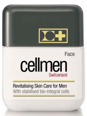 CELLMEN SWITZERLAND Face Revitalize/1.7 Oz. in No Color