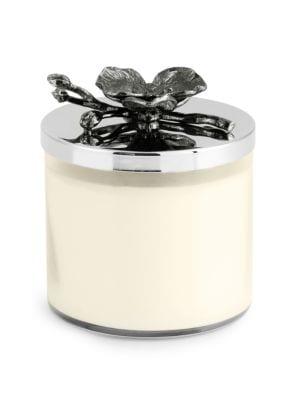 MICHAEL ARAM Black Orchid Candle/13.5 Oz.
