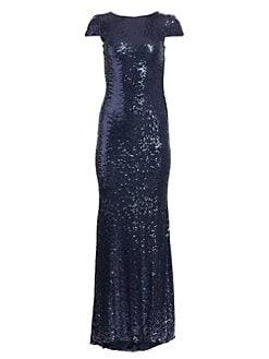 074e9e38b91 Formal Dresses