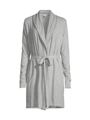 Wrap Robe plus size,  plus size fashion plus size appare