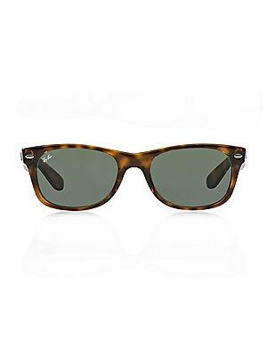 472b93b31a Persol - Tailoring Edition Clubmaster Tortoise Sunglasses - saks.com