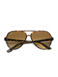 3288d6bbcccc Product image. QUICK VIEW. Ray-Ban