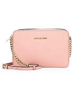 9b027dc9ad88 Handbags: Purses, Wallets, Totes & More | Saks.com