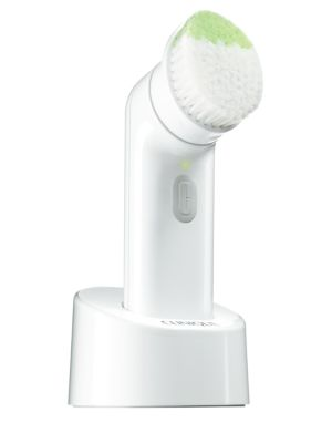 Clinique Clinique Sonic System Purifying Cleansing Brush