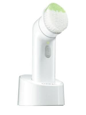 Clinique Electronic deviceses Clinique Sonic System Purifying Cleansing Brush