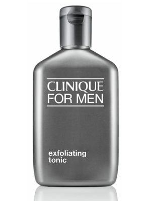 Clinique Clinique For Men Exfoliating Tonic Saks Com