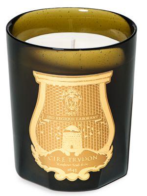 Spiritus Sancti Classic Candle/9.5 oz.