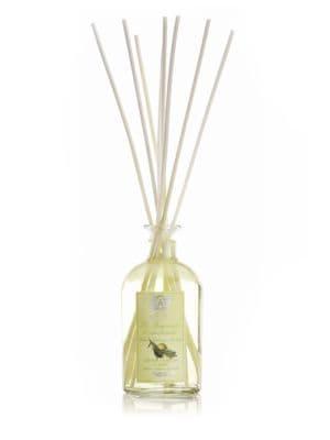 Antica Farmacista Lemon Verbena Cedar Home Ambiance Diffuser