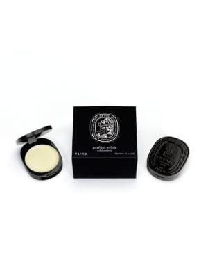 Diptyque Do Son Solid Perfume/0.13 oz.