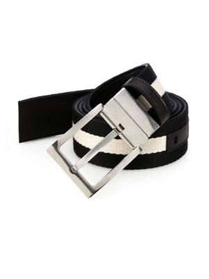Men s Belts