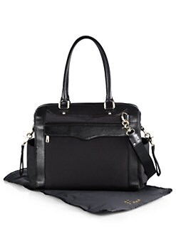Handbags Diaper Bags Saks Com