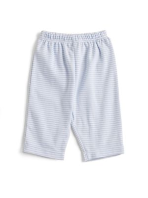 Infants Striped Pants
