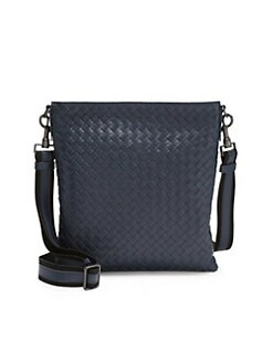 a627091833e7 Messenger Bags For Men