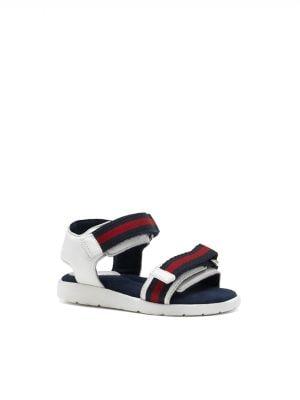 d109e2d04f9e2 Gucci - Pursuit 72 Rubber Slide Sandal - saks.com